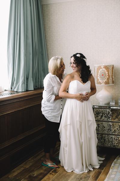 Lisa & Jeff's Wedding_125.jpg