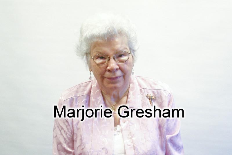 GreshamM-1.jpg
