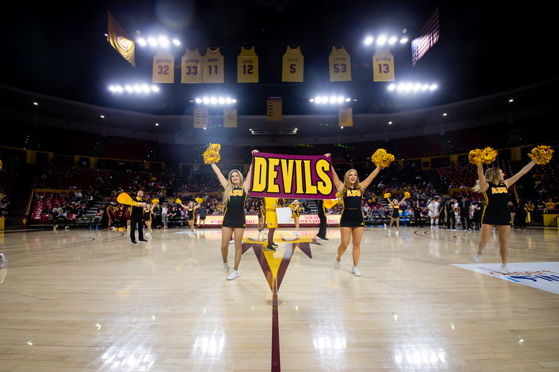 ASU_Womens_Basketball_084.jpg