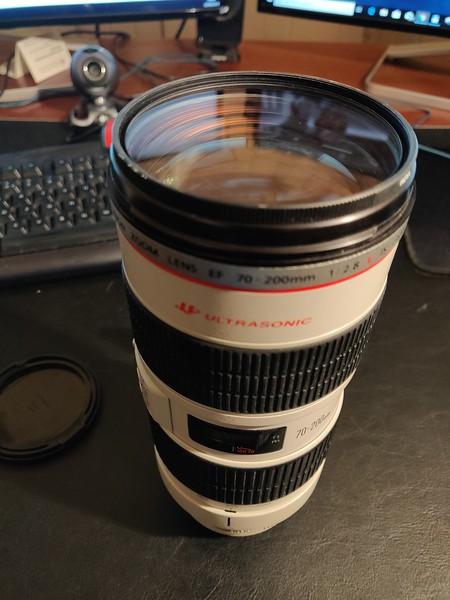 Canon EF 70-200mm 2.8 L IS USM - Serial UV1116 005.jpg