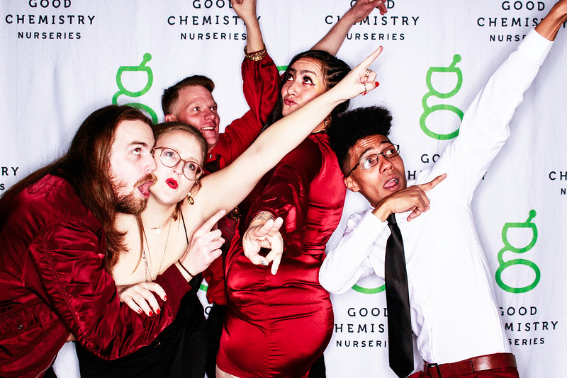 Good Chemistry Holiday Party 2019-Denver Photo Booth Rental-SocialLightPhoto.com-213.jpg