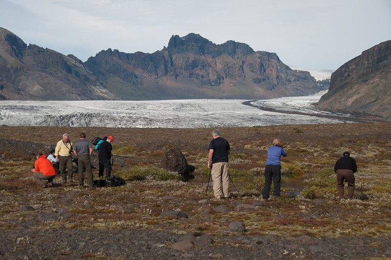 iceland+snapshots-121-2795620033-O.jpg
