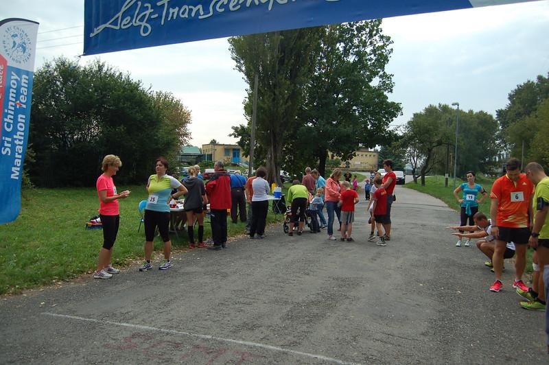 2 mile Kosice 9 kolo 06_09_2014 - 022.JPG