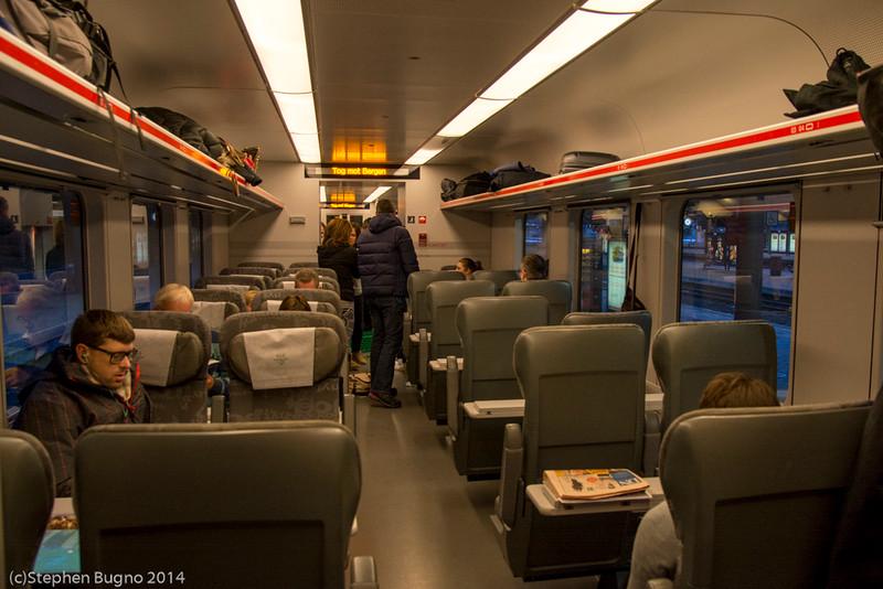 Begen Line-6755.jpg