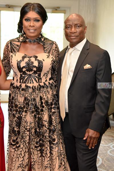 Olawumi's 50th birthday 886.jpg