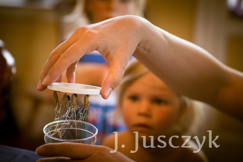 Jusczyk2021-6270.jpg