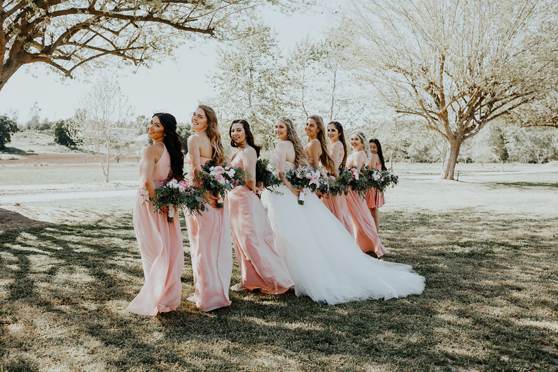 Casey-Wedding-7038.jpg