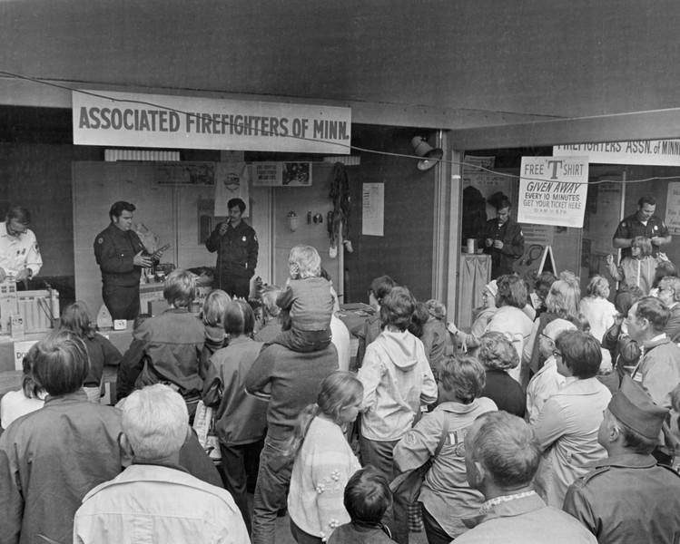 1972-09-02a State Fair.jpg