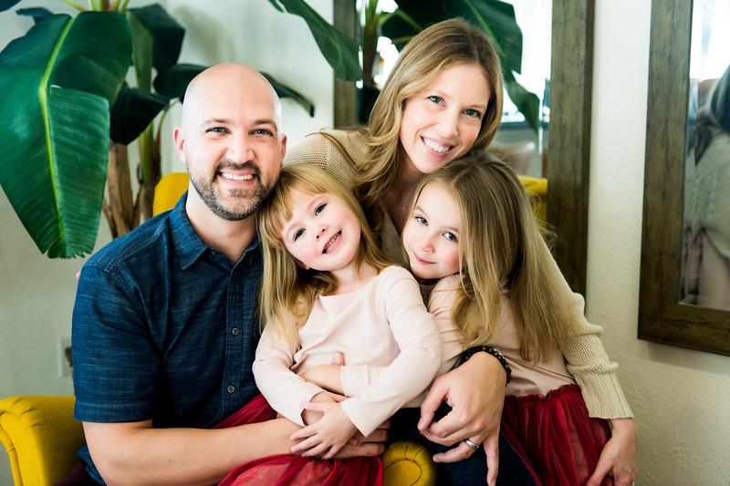 Hall-Family-2020-009.jpg