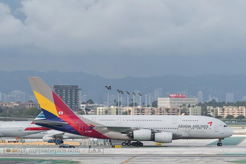 F20170218a144440_7394-Airbus A380-841-Asiana-HL7625.jpg