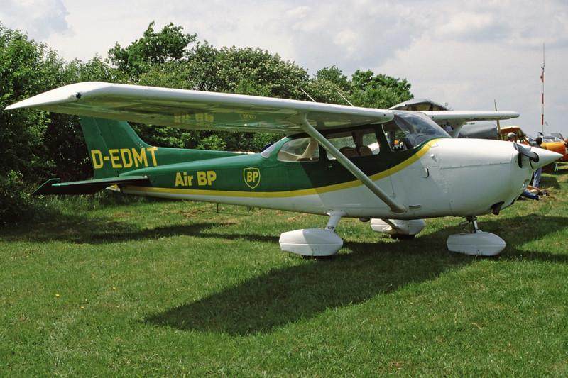 D-EDMT-CessnaF172N-Private-EDXM-2002-05-26-LM-42-KBVPCollection.jpg