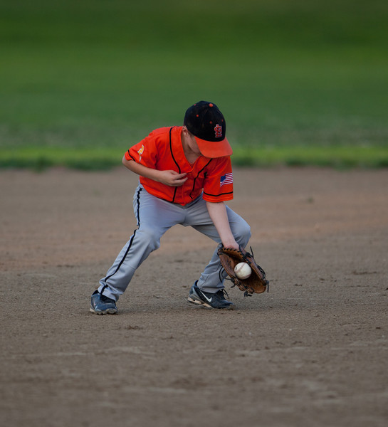 Knights Baseball 20110708-19-57 _MG_481416.jpg