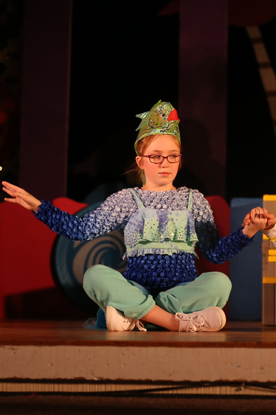AFTPhotography_2016Seussical275.jpg
