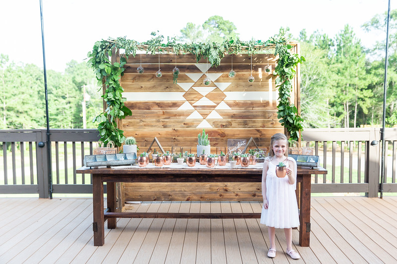 Daria_Ratliff_Photography_Styled_shoot_Perfect_Wedding_Guide_high_Res-128.jpg