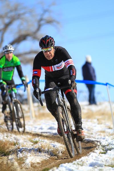 Feedback @ Cyclo X - Louisville (131).JPG