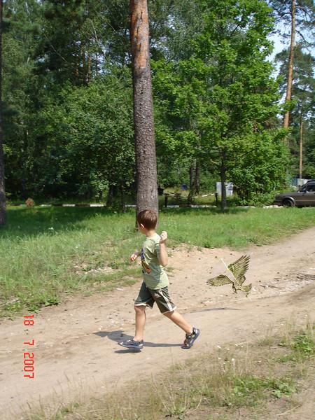 2007-07-18 Отпуск 13.JPG
