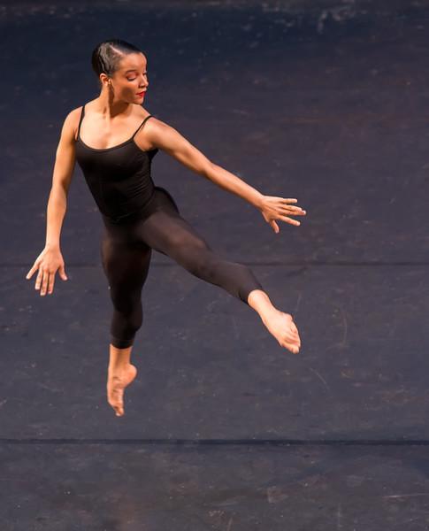 LaGuardia Senior Dance Showcase 2013-248.jpg