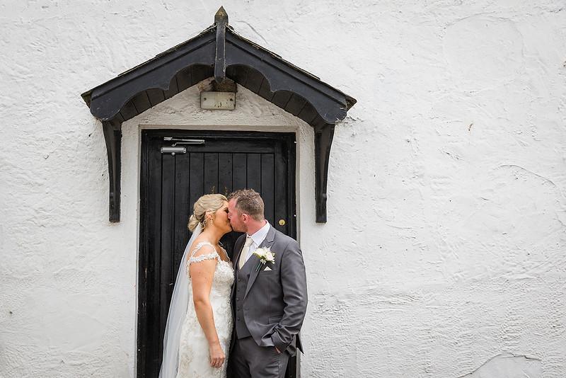 Wedding_Photography_Galway_Glenlo_Abbey.jpg