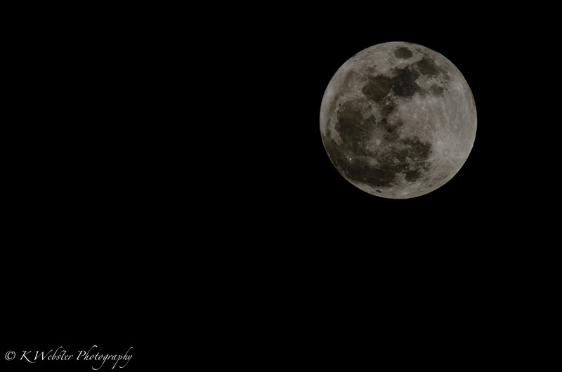 2012 Super Moon-105.jpg