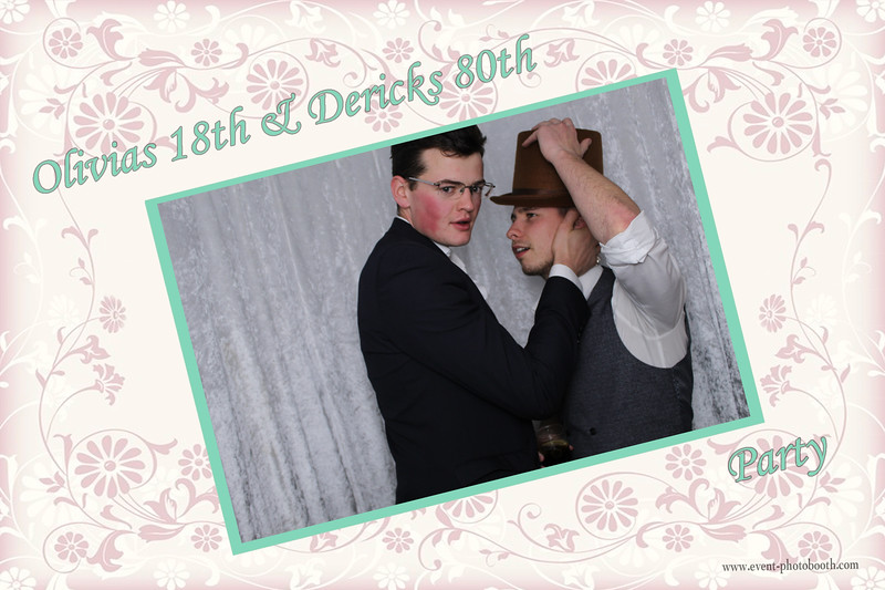 hereford photo booth Hire 11651.JPG