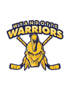 Wyandotte 1 (IP)