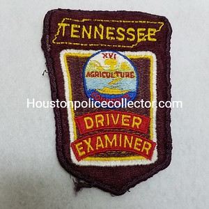 Traders Tennessee