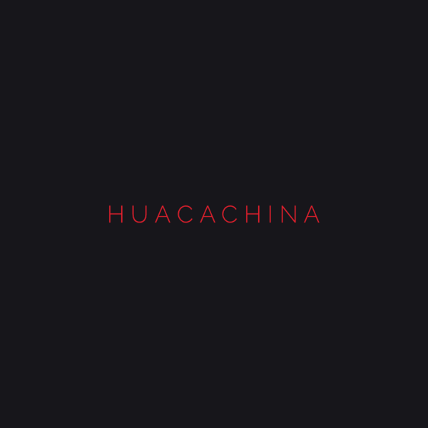 HUACA LABEL.png