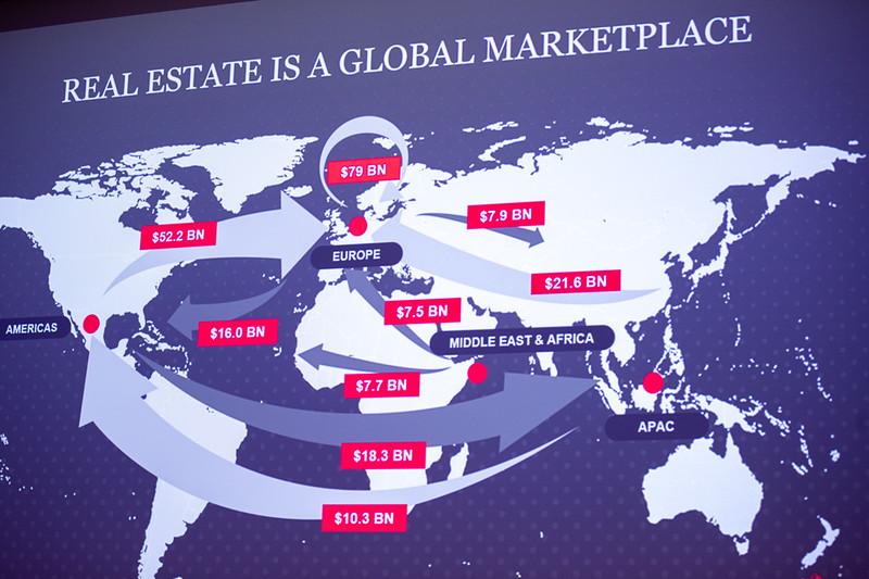 Global Capital Flows DLAPiperERESummit @ FRED PORTELLI PH-4306.jpg