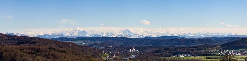 2018-04-12 Alpen - 0U5A7514 Panorama.jpg