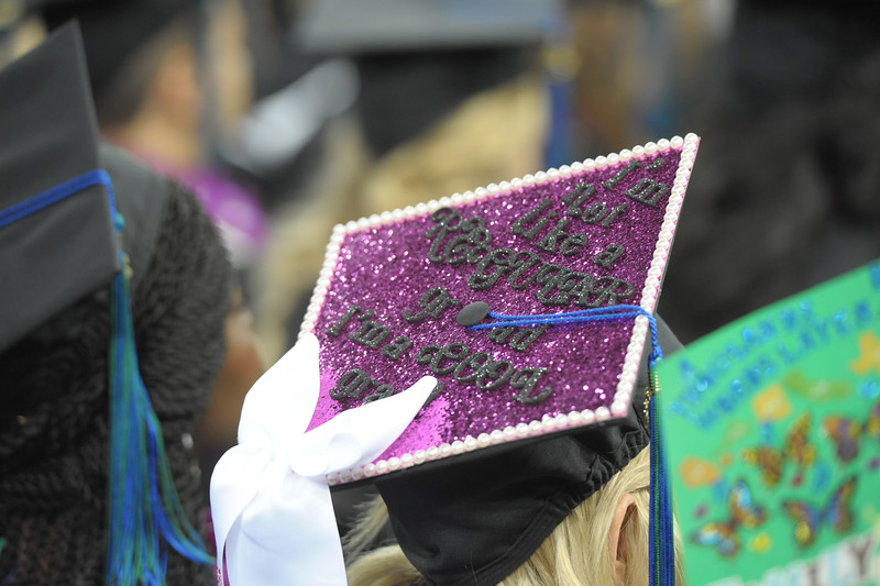 051416_SpringCommencement-CoLA-CoSE-0387.jpg