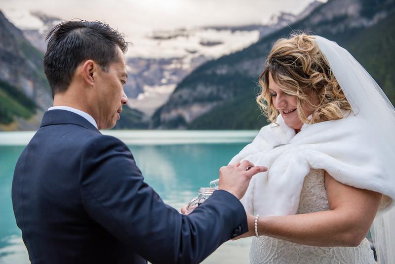 WeddingDay0377-810_1006.jpg