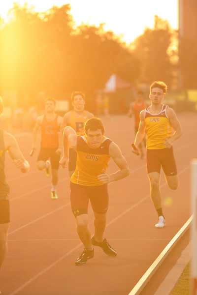 305_20160227-MR1E1315_CMS, Rossi Relays, Track and Field_3K.jpg