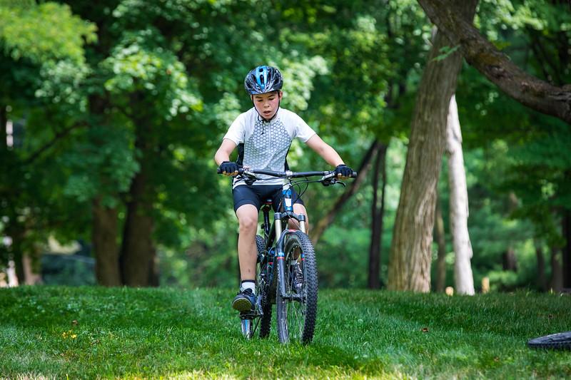 19_Biking-53.jpg