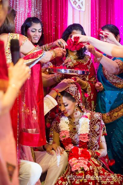 Deepika_Chirag_Wedding-1502.jpg