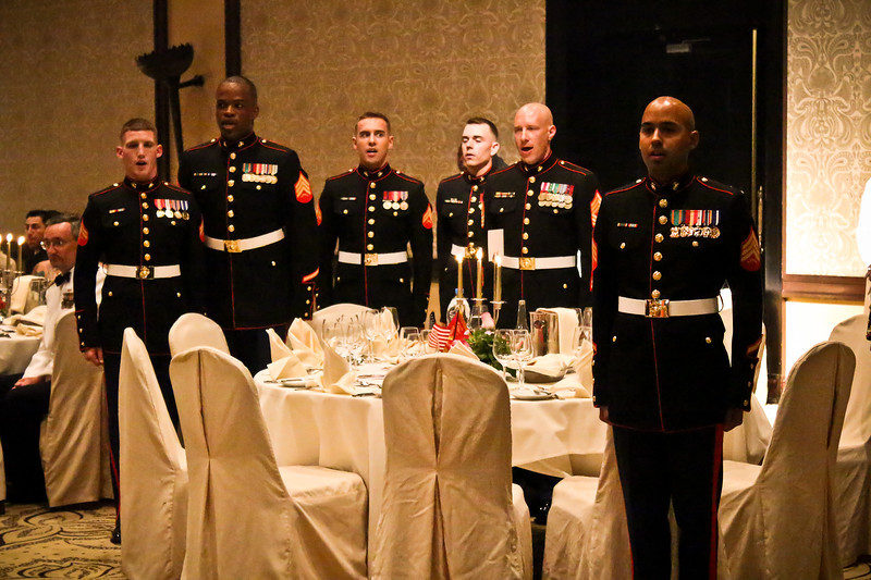 Marine Corps Ball WEB SIZE for print 11.2.12 (140 of 327).JPG