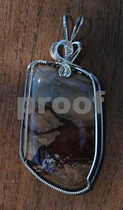 gemstones-jewelry-minerals-fossils-focus-of-show