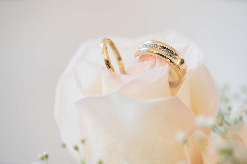 Adriana & Eros Wedding-511.jpg