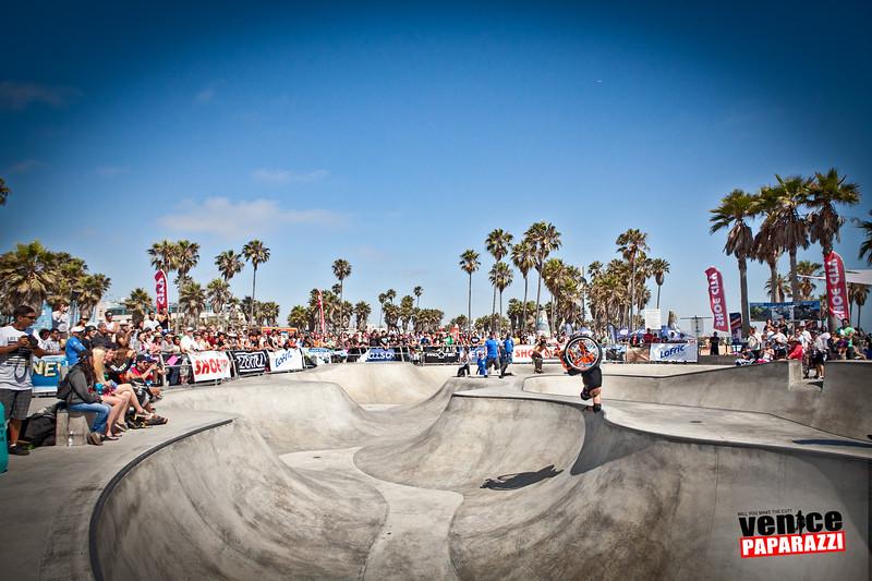 Venice Beach Fun-303.jpg