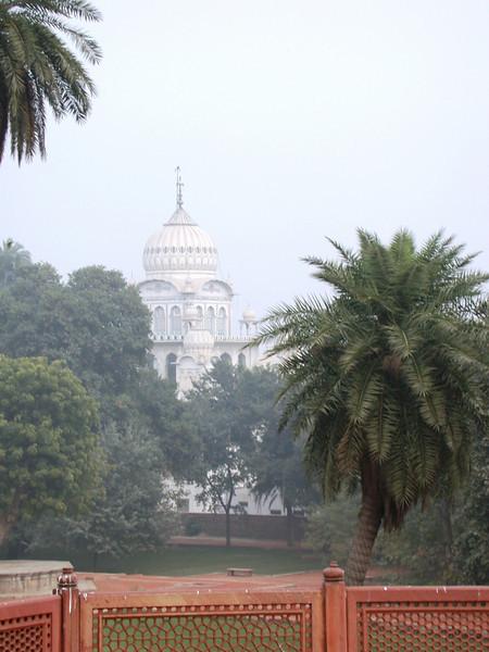 Delhi1 (58).JPG