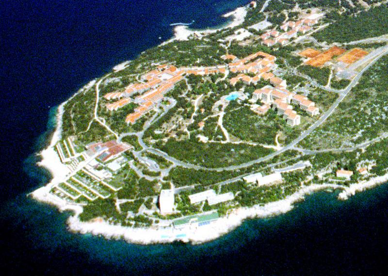 Medjugorje-arrival-in-Dubrovnik-0013c1.jpg