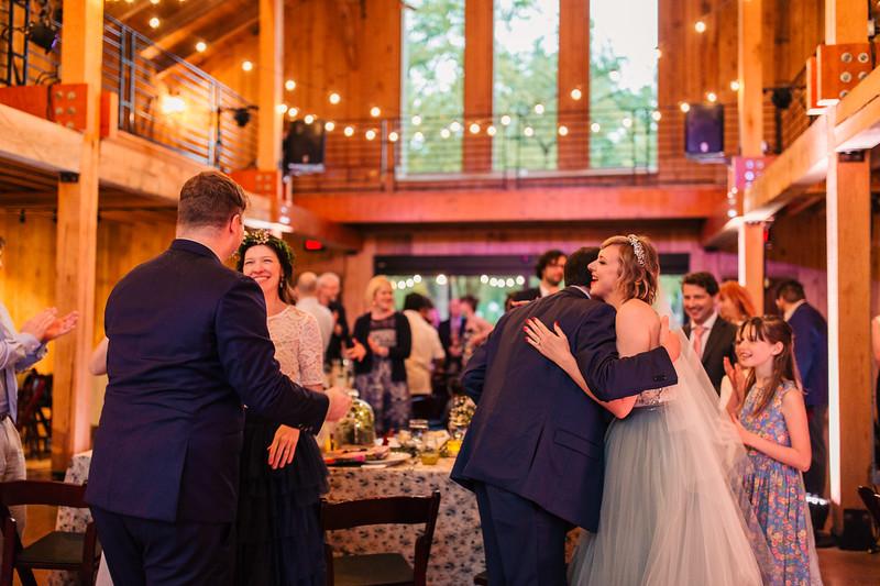 727-CK-Photo-Fors-Cornish-wedding.jpg