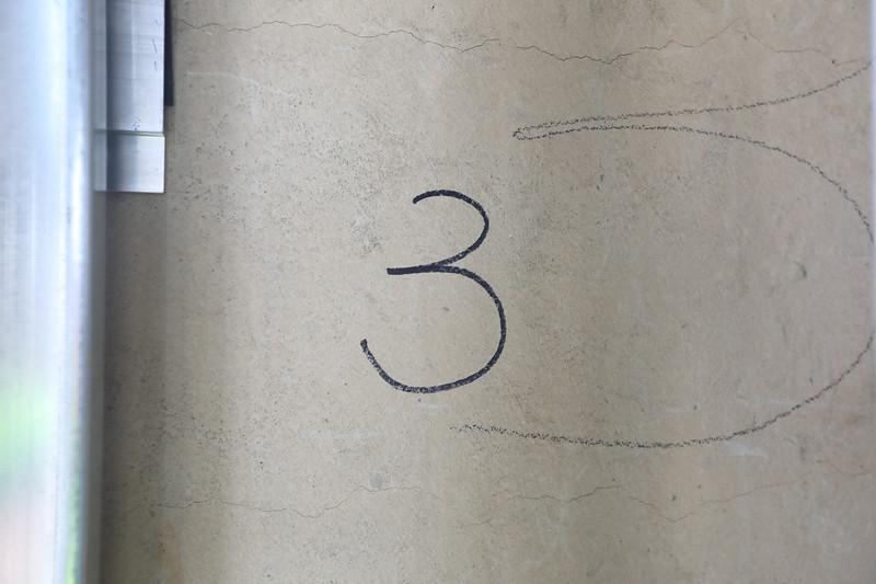 4M6A0175.JPG