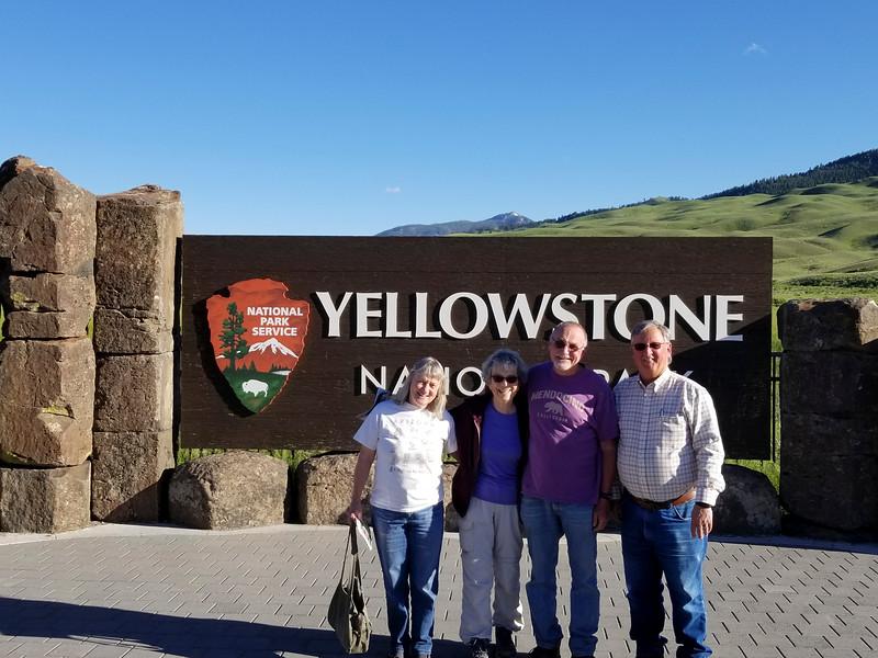 180602-Yellowstone_People-185757.JPG