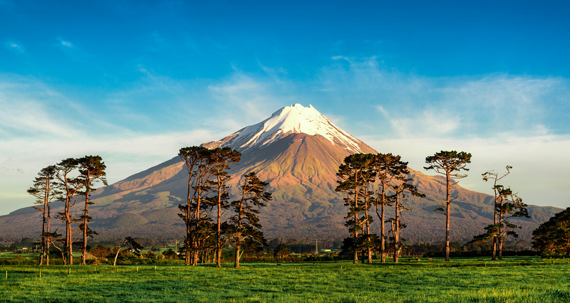 Mt Taranaki - Egmont National Park, New Zealand-2.jpg