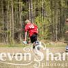 soccer-66