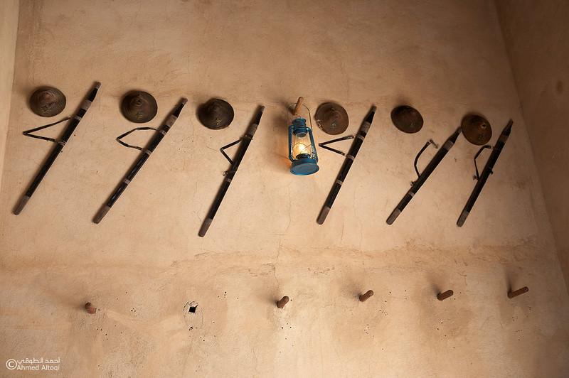 Nizwa fort 13- Oman.jpg