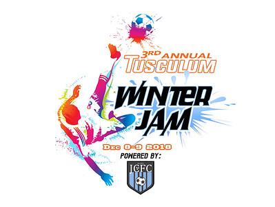 2018 Winter Jam