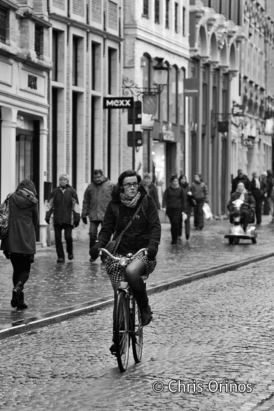 Bruges | Belgium