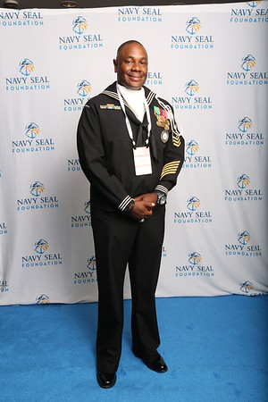 2015 Navy Seal Event
