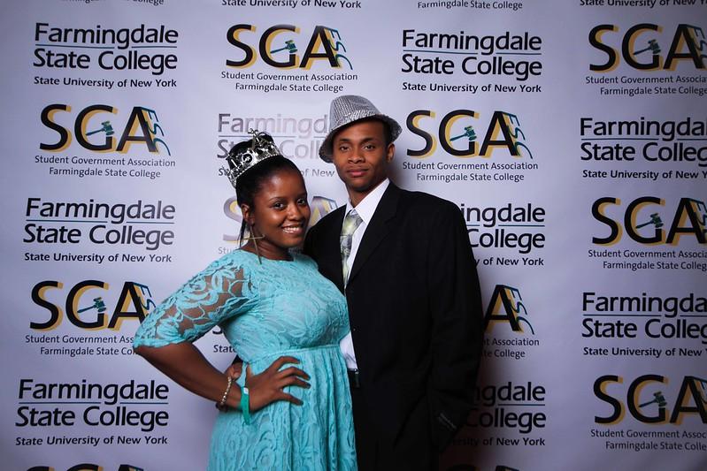 Farmingdale SGA-337.jpg